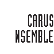 Icarus Ensemble